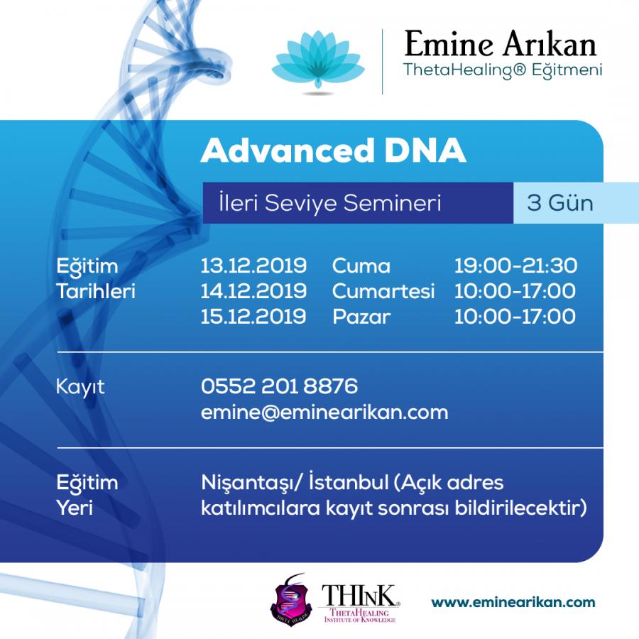 AdvDNA-13.12.2019-IST