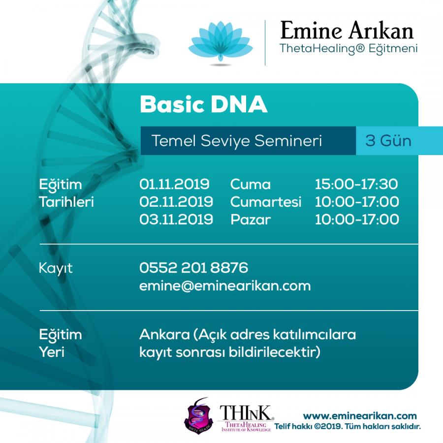 BasicDNA-01.11.2019-ANK
