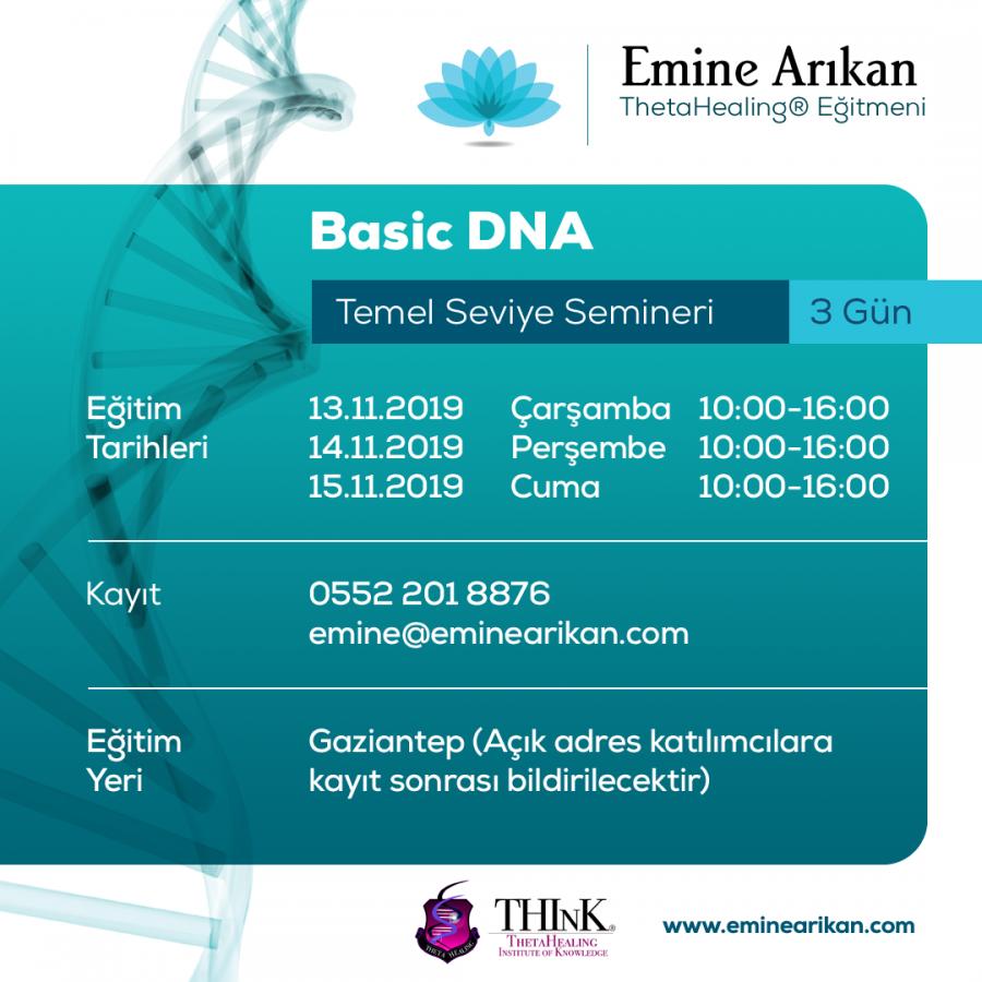 BasicDNA-13.11.2019-GAP