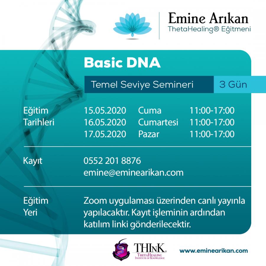 BasicDNA-15.05.2020-online